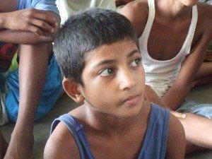 bangladesh24